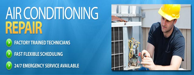 daikin ac service charges coimbatore